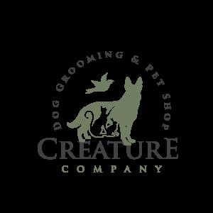 Creature Company_Final-01